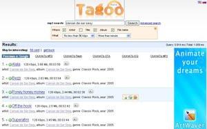012C000000889876-photo-capture-tagoo.jpg