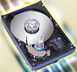 00FA000000055661-photo-disque-seagate-barracuda-serial-ata.jpg