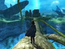 00d2000000306702-photo-dreamfall-the-longest-journey.jpg