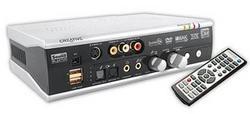 00FA000000118843-photo-creative-sound-blaster-audigy-2-zs-video-editor.jpg