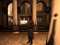 00d2000000306709-photo-dreamfall-the-longest-journey.jpg