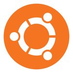 0096000003776856-photo-ubuntu-logo-sq-gb.jpg