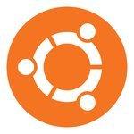 0096000003776856-photo-ubuntu-logo-sq-gb.jpg