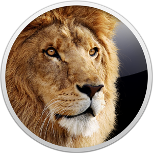 04446878-photo-logo-mac-os-x-lion.jpg