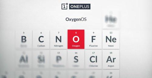 01F4000007883137-photo-oneplus-oxygenos.jpg