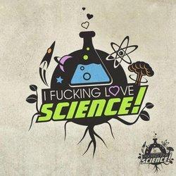 00fa000007222898-photo-i-fucking-love-science.jpg