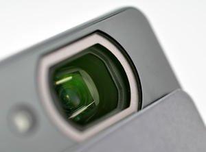 012c000003338986-photo-sony-cybershot-dsc-tx5-d-tail-5.jpg