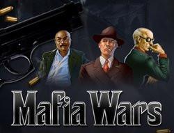 00FA000003490176-photo-mafia-wars.jpg