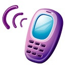 03393760-photo-telephone-logo.jpg