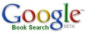 014D000000204988-photo-google-book-search.jpg