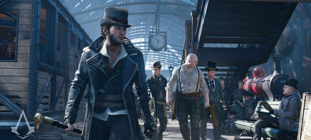 03E8000008149306-photo-assassin-s-creed-syndicate.jpg
