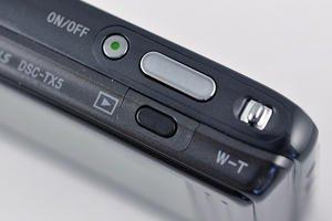 012c000003338966-photo-sony-cybershot-dsc-tx5-d-tail-2.jpg