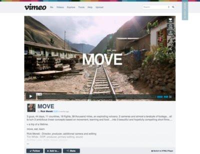 0190000004899136-photo-vimeo-redesign-2012.jpg