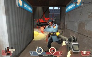012c000000638872-photo-team-fortress-2.jpg