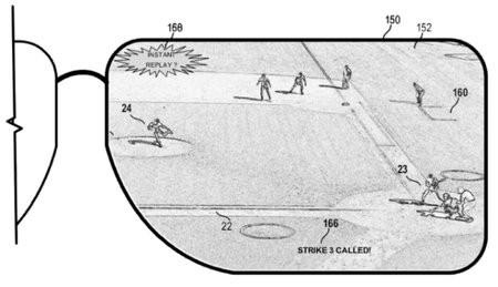 01C2000005545603-photo-microsoft-brevet-lunettes.jpg