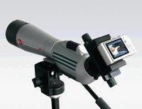00c8000000207554-photo-leica-adaptateur.jpg