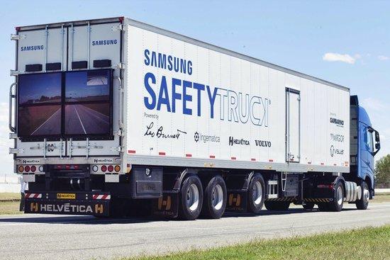 0226000008333554-photo-samsung-safety-truck.jpg