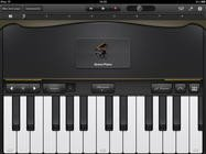 0000008c04090060-photo-apple-ipad-2-garageband-1.jpg