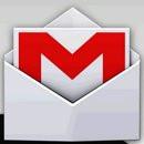 0082000005083104-photo-gmail-icon-logo-sq-gb.jpg