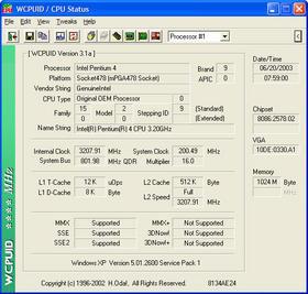 0118000000058702-photo-pentium-4-3-2ghz-wcpuid.jpg