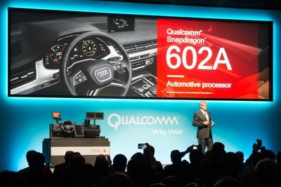 0190000008305160-photo-qualcomm-snapdragon-602a.jpg