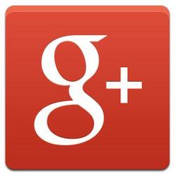 00FA000006003950-photo-logo-google-plus.jpg