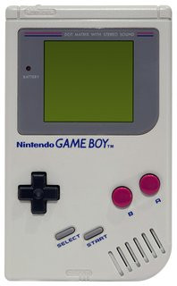 0000014005264224-photo-nintendo-game-boy.jpg
