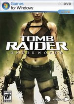 0096000001405740-photo-fiche-jeux-tomb-raider-underworld.jpg