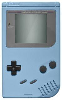 0000014005264206-photo-game-boy-classic-par-l-kki.jpg