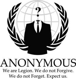 0104000005334306-photo-anonymous.jpg