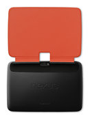 05906394-photo-google-nexus-10-cover.jpg