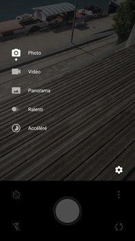 0000015e08146898-photo-oneplus-two-interface-30.jpg
