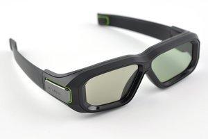 012c000005017414-photo-acer-hn274h-lunettes.jpg