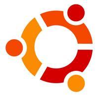00C8000001591494-photo-logo-ubuntu-marg.jpg