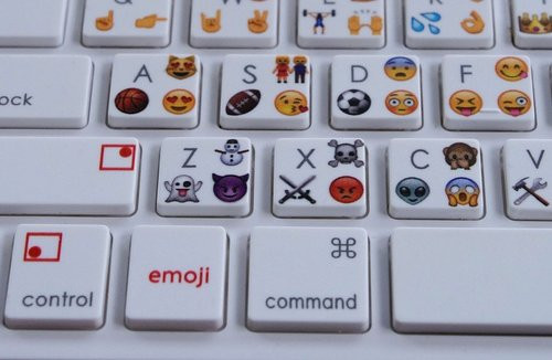 01F4000008233852-photo-clavier-emojiworks.jpg