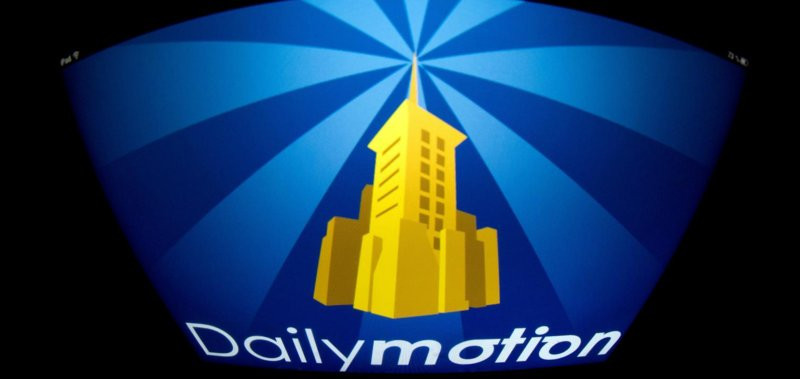 0320000008498902-photo-dailymotion-ban.jpg