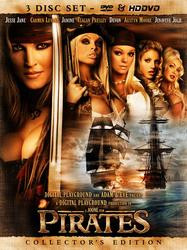 000000FA00440853-photo-pirates-hd-dvd-l-un-des-premiers-porno-hd.jpg