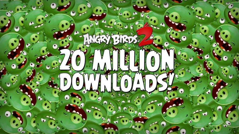 0320000008133680-photo-angry-birds-2-20-millions.jpg