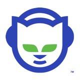 000000A001578420-photo-logo-napster-marg.jpg