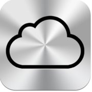 00B4000004326326-photo-apple-wwdc-2011-icloud-logo.jpg