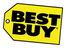 000000A001606398-photo-logo-best-buy-marg.jpg