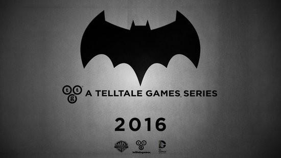 0226000008269184-photo-batman-logo.jpg