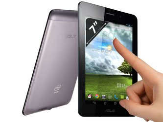 000000FA05912478-photo-tablette-asus-fone-pad-me371mg-16go-blanc-clone.jpg