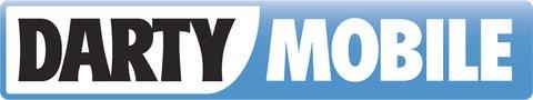 01E0000004517214-photo-logo-darty-mobile.jpg