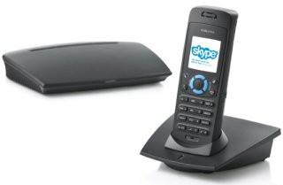 00405858-photo-rtx-cordless-dualphone-3088.jpg