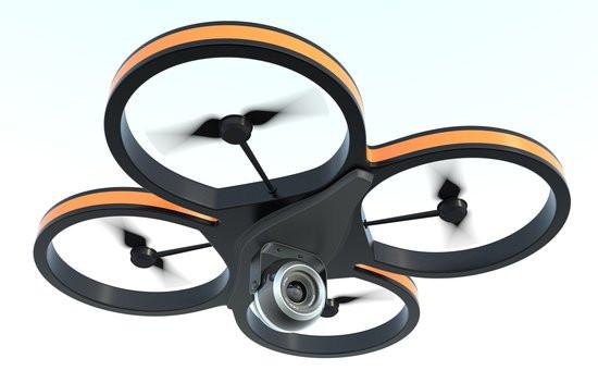 0226000008227504-photo-image-g-n-rique-de-drone-quadricopt-re.jpg