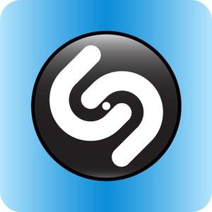 012C000005408499-photo-logo-shazam.jpg