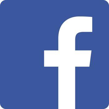 015E000006163544-photo-logo-facebook.jpg