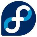0082000003226854-photo-fedora-logo-clubic-mikeklo.jpg