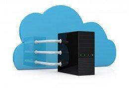 0104000005744488-photo-saas-cloud-logo.jpg